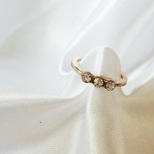 haleys ring